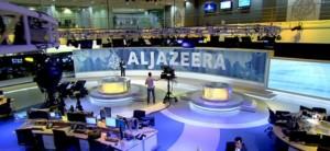 Egitto, arrestati sei giornalisti al Jazeera