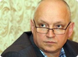 Kazakistan, l'appello sul caso di Kozlov e la situazione dei media indipendenti