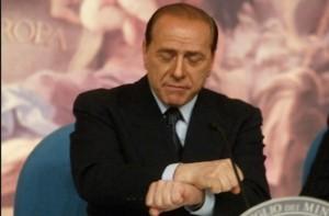 L'Italia dei leader già condannati