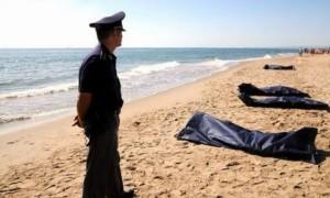 catania-migranti-morti