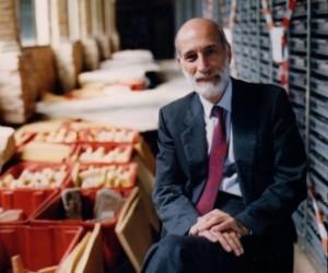 Giuseppe Basile, grande maestro del restauro nel ricordo di Vittorio Emiliani
