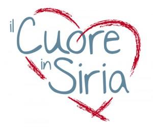 La via di mezzo: il cuore in Siria