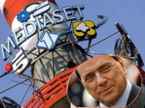 Processo Mediaset, abrogare la Cassazione?