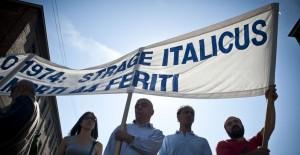 Povere vittime dell'Italicus