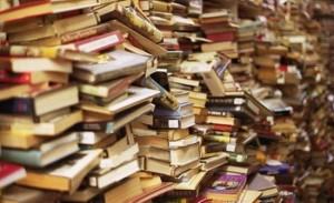 Libri protestanti sbarcano a Lampedusa