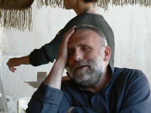Siria, voci su Padre Dall'Oglio in un carcere. Cautela del ministro Gentiloni
