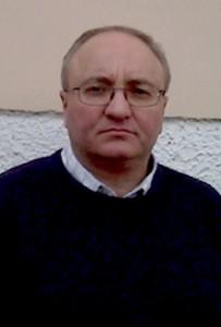 """Giovanni Rossi (Fnsi), """"Solidarietà a Enzo Palmesano"""""""