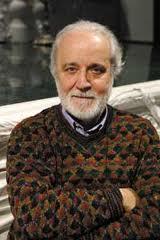 La scomparsa di Lamberto Puggelli, maestro di regia e rigore espressivo