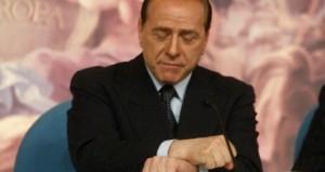 Berlusconi non è uno come gli altri
