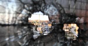 Siria, occorrono gesti di pace. Le armi non si possono far tacere con altre armi