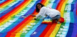 L'Italia per il Diritto alla Pace, giovedì 3 luglio
