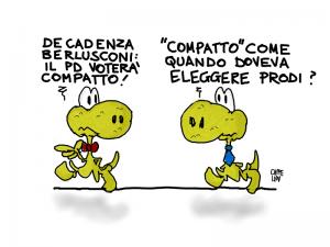 Compatti