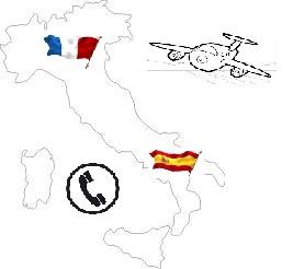 Franza o Spagna: chi ce se magna?