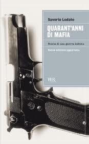 Quarant'anni di mafia: l'archivio della memoria