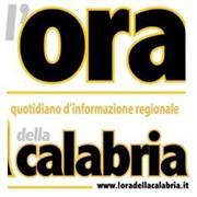 """Chiusura de """"l'Ora della Calabria"""", Molinari (M5S): """"La libertà di stampa fa naufragio in Calabria"""""""