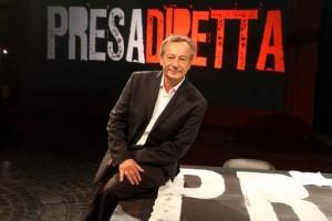 """Camere penali contro """"PresaDiretta"""" (Rai 3). Iacona :""""C'è chi vuole oscurare la pericolosità della 'ndrangheta"""""""