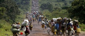 Sudan, 300mila sfollati in sei mesi ma la crisi per i media non esiste