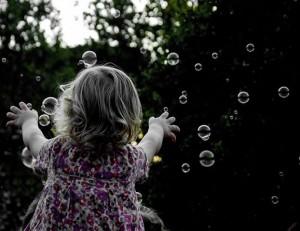 Infanzia: quali opportunità per i nostri bambini?