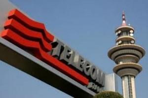 Telecom e le strane scelte del governo