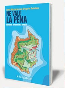 """""""Ne vale la pena"""" – di Carlo Mazzerbo, Gregorio Catalano"""