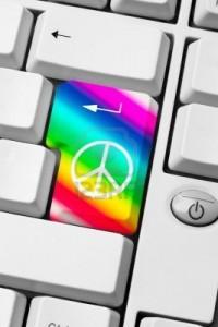 Siria, la rete si attiva in difesa della pace