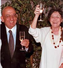Bruna Bellonzi, una caratura professionale, politica e umana tutta sua, che la rendeva speciale