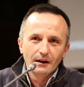 """FABRIZIO GATTI: """"una tragedia annunciata, la sconfitta del """"mondo civile"""". Diamo a Lampedusa il Nobel per la pace"""""""