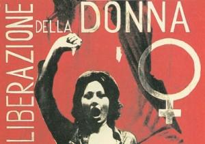 Un femminismo integrale contro tutti i fascismi