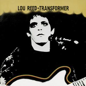Incontrare e perdere un genio della Musica. Addio a Lou Reed, negli scatti di Mick Rock