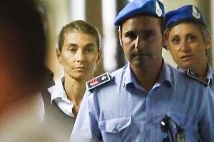 Caso Ligresti: il ministro Cancellieri si dimetta. Petizione su Change.org