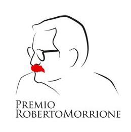Premio Roberto Morrione, terza edizione. Lunedì 11 novembre la presentazione nella sede Rai di viale Mazzini