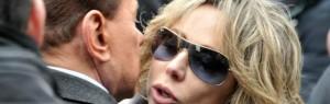 Conflitto di interessi,Marina e Silvio Berlusconi ringraziano