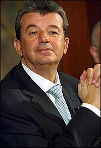 Chiude Sportitalia, la ex tv dell'imprenditore Ben Ammar che insegue Rai e la7