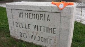 Il 9 ottobre 1963 la strage del Vajont. Lettera dei sopravvissuti