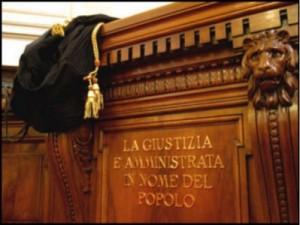 Grazia e Giustizia (I Tg di martedì 5 novembre)