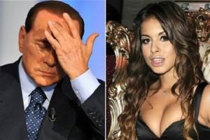 Berlusconi fedele alla linea politica
