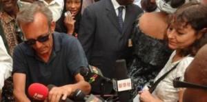 Mali, uccisi i giornalisti francesi Claude e Ghislaine. Onore a chi fa informazione sul posto, di persona, rischiando la vita