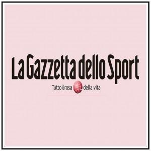 """La Gazzetta dello Sport in sciopero. Il Cdr, """"Pensavamo che qui si facessero giornali, non giochetti per contare nelle stanze del potere"""""""