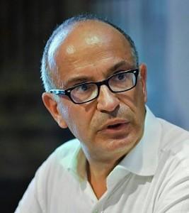 L'aspirante ministro che vuole privatizzare la Rai