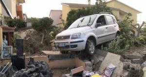Disastro in Sardegna: non è una maledizione biblica…