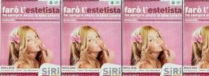 Giornalista critica un manifesto sessista e riceve avviso di garanzia per diffamazione