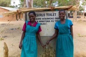 Le  Nazioni Unite intervengono sulla situazione igienico-sanitaria nel mondo