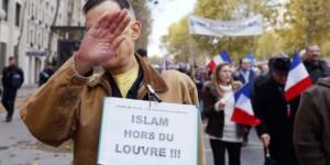 Francia, l'eredità velenosa dell'anno degli attentati