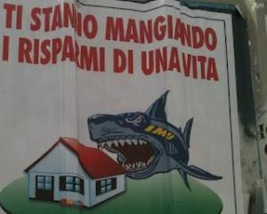 Imu, la più odiata dagli italiani (I Tg di venerdì 8 novembre)