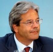 """""""La Rai non sarà privatizzata. Cambiamo la governance"""". Intervista a PAOLO GENTILONI"""