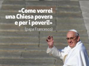 Papa Francesco, trappole dentro e fuori il Vaticano?