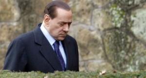 Berlusconi, fine del ventennio. Tra 25 luglio e 8 settembre