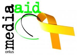 MediaAid, una Onlus per l'informazione comunitaria