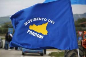 Forconi: almeno non chiamatela 'marcia su Roma'