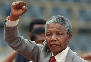 Mandela, ricordo di un grande uomo di cui il mondo avrebbe ancora bisogno